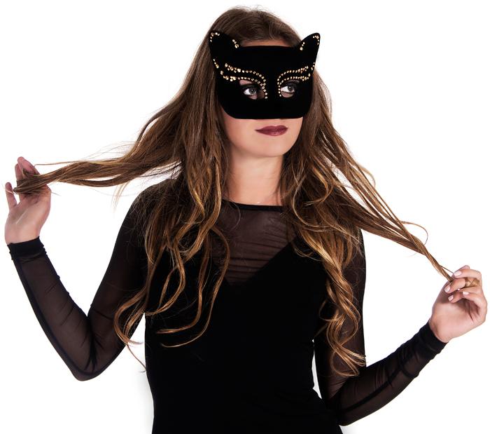 kristina_catwoman_oktober2014_5_webben