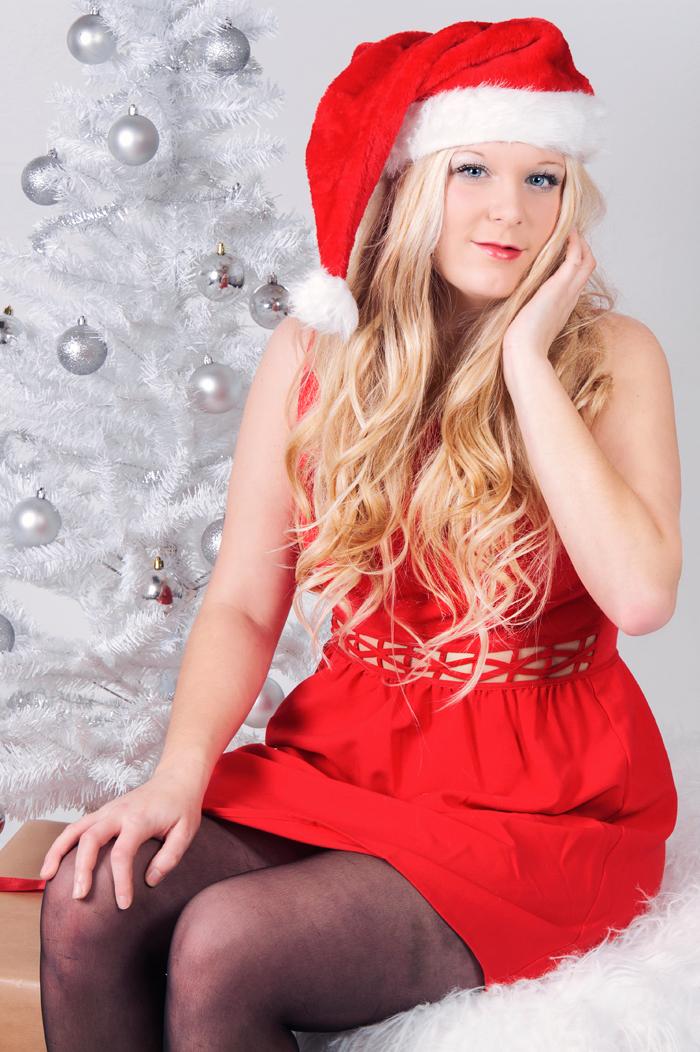 anna_christmas_girl_mizzy_2014_10_webben