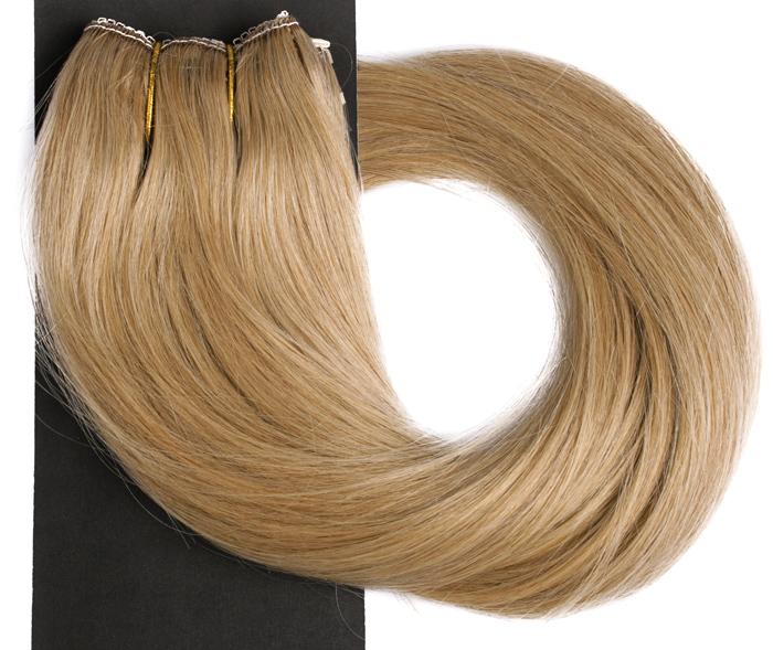 20_mizzy_hairextensions_flip_in_classic_morkblond_brun_2_webben