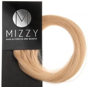 27_mizzy_premium_single_drawn_loop_hair_jordgubbsblond_1_webben